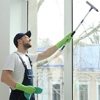 Window cleaning / Gutter Cleaning / Pressure Washing Casselberry