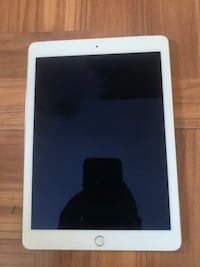 iPad Air 2 128 gb cellular Edmonton, T5A