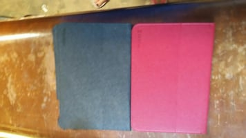 Brand new Tablet cases