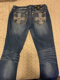 Miss Me Jeans  Norman, 73071