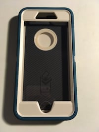 Otterbox Defender iPhone 7 Case Raleigh, 27610