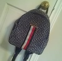 Tommy Hilfiger Backpack Houston