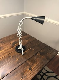 Adjustable desk lamp Woodbridge, 22192