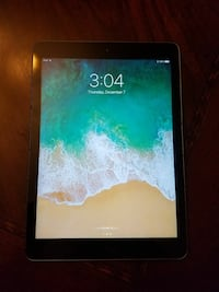 iPad Air 32GB WiFi  Holmdel, 07733