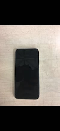 iPhone x Ergene, 59930