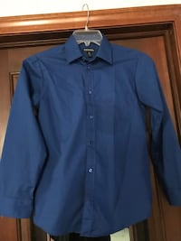 Long sleeve shirt  Uncasville, 06382