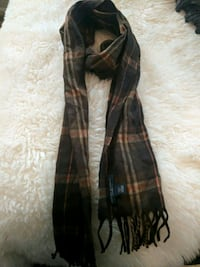 Cashmere Scarf San Francisco, 94121