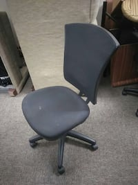 Office chair Victoria, V9A 1C9