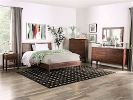Classic willamette bed collection *FREE DELIVERY *FINANCING AVAILABLE