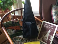 Hand Made Bowed Psaltery with Case and Accessories shown in Pictures Newport News, 23601