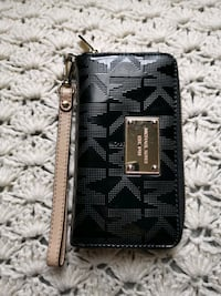 Michael Kors Clutch / Wallet Vaughan, L4H 2C6