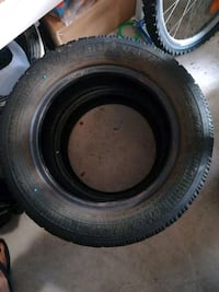 Goodyear Nordic tires Surrey, V4N 0P3