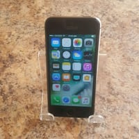 IPhone 5 negotiable. Mississauga, L5R 1K4