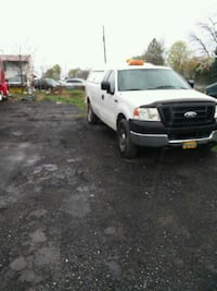 Ford - F-150 - 2005 Lansford