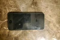 iPod Touch 6th gen(for parts) Charlotte, 28277