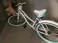 Huffy bicycle  Tampa, 33620