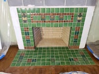 Tile installer  Stafford