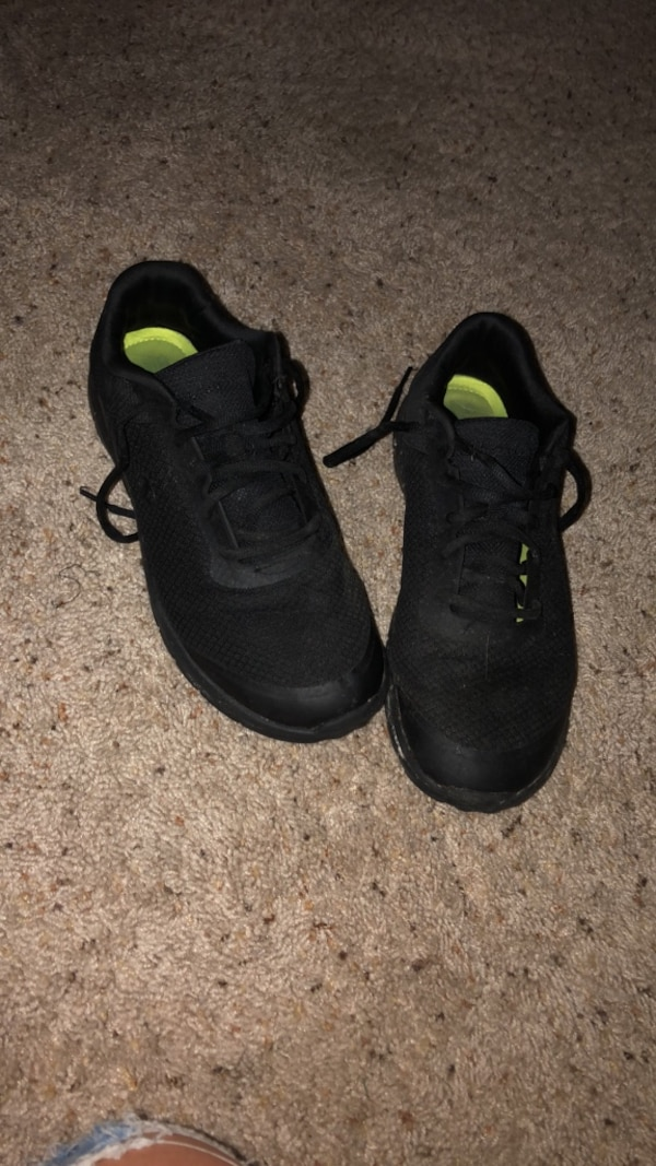 6013b568734bd2 Used champion shoes for sale in Newark - letgo