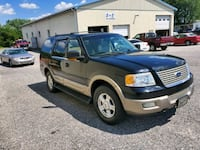 Ford - Expedition - 2003 Owings Mills