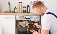 Go for Reliable & Budgeted Installation and Repair at All Appliance NEWDELHI