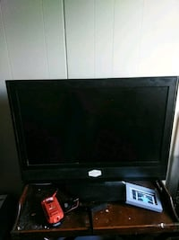 flat screen Rochester