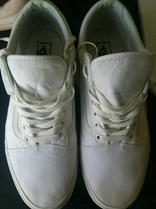011a57942f Used Vans size 11 for sale in Bronx - letgo