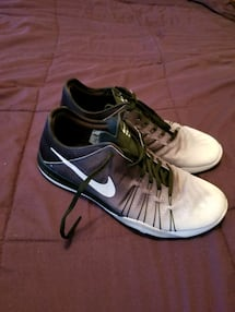 Womens NIKES Shoes