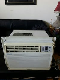 Samsung Window Air Conditioner 10200 BTU Ontario, L9H 5M3