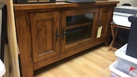 Brand New Broyhill Entertainment Console Vienna, 22181