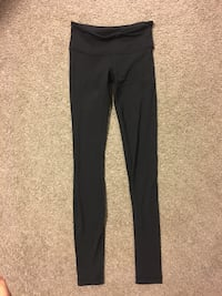 NEW lulu tights  St. Thomas, N5R