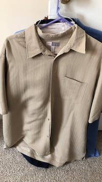 2XL Joseph Abboud, never worn LaGrange, 30240
