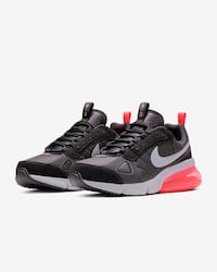 Nike Air Max 270 Punch Falls Church, 22041