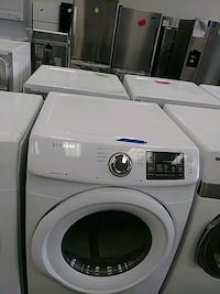 Samsung dryer working perfectly Bowie, 20715