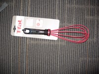 T-Fal Silicone Whisk Toronto