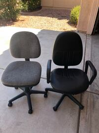 Office chairs Henderson, 89015