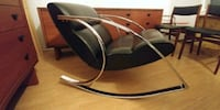 fauteuil mid century modern Montreal, H2T 3B3