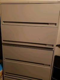 File cabinet or storage shelf Herndon, 20171