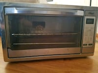 Oster Convection Countertop Toaster Oven