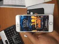 İphone 6s GoLd 32 Trabzon, 61100
