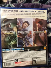 Uncharted Collection Miami, 33137