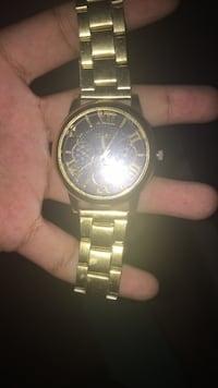 Watch (best offer)