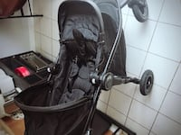 Baby stroller $200 very new  马卡姆, L3R 7A3