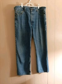 Men's Denim Jeans  Windsor, N9A 4T4