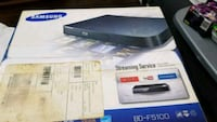 Samsung Blu-Ray player Rosedale, 21237