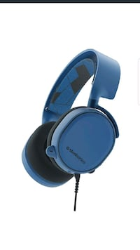 black and gray Bose headphones Mississauga, L5A 3R1