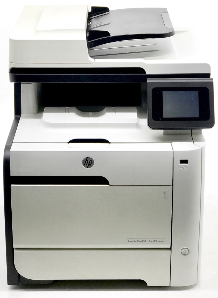 HP LASERJET PRO 400 COLOR MFP M475DN PRINTER DRIVERS FOR WINDOWS DOWNLOAD