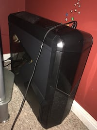 New Custom Gaming Pc Oakville, L6M 5H8