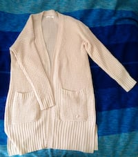 ONLY cardigan, L Os, 5200