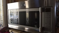 Maytag   MMV4205DS Romulus, 48174