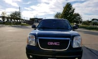 GMC - Yukon XL - 2013 Dallas, 75202